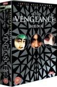 Vengeance Trilogy, The