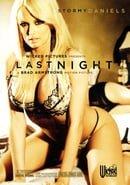Last Night                                  (2007)