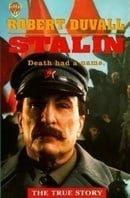 Stalin (1992)