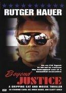 Beyond Justice                                  (1992)