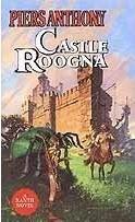 Castle Roogna