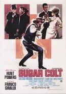 Sugar Colt                                  (1966)
