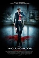 The Killing Floor                                  (2007)