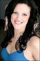 Victoria Matlock