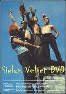 Sielun Veljet DVD
