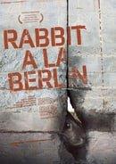 Rabbit à la Berlin