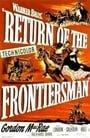 Return of the Frontiersman