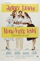 Rock-a-Bye Baby