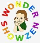 Wonder Showzen                                  (2005-2006)