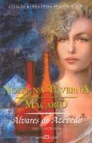 Noite na Taverna (Portuguese Edition)