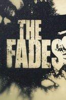 The Fades                                  (2011-2011)