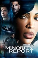 Minority Report                                  (2015-2015)