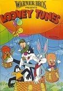 Looney Tunes Annual