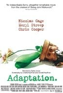 Adaptation (2003)
