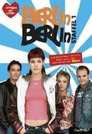 Berlin, Berlin                                  (2002-2005)