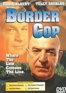 Border Cop