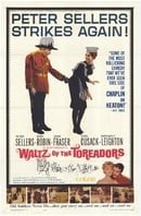 Waltz of the Toreadors                                  (1962)