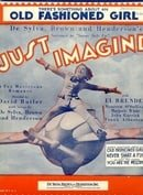 Just Imagine                                  (1930)