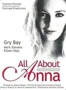 All About Anna                                  (2005)