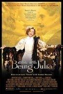 Being Julia                                  (2004)