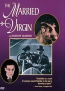 The Married Virgin
