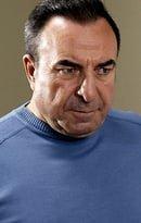 Zafer Ergin