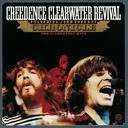 Creedence Clearwater Revival: Chronicle