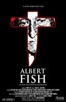 Albert Fish: In Sin He Found Salvation                                  (2007)