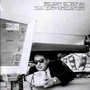Ill Communication [Clean]