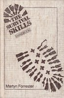 The Survival Skills Handbook
