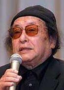Kazuo Kuroki