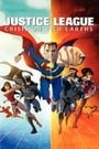 Justice League: Crisis on Two Earths                                  (2010)