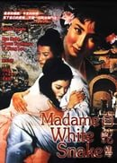Madame White Snake