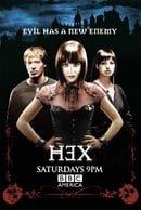 Hex                                  (2004-2005)