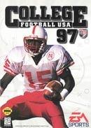 College Football USA
