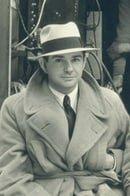 George W. Hill