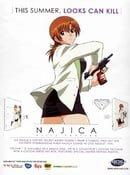 Najica: Blitz Tactics                                  (2001- )