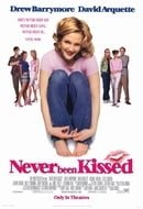 Never Been Kissed                                  (1999)