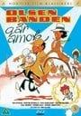 The Olsen Gang Runs Amok