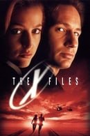 The X Files: Fight the Future (1998)
