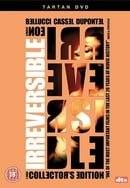 Irreversible: 2 Disc Collector