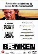 Bænken                                  (2000)