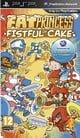 Fat Princess: Fistful of Cake