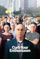 Curb Your Enthusiasm                                  (2000- )