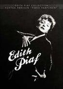 Edith Piaf Collection