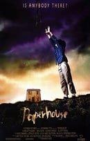 Paperhouse (1988)
