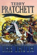 The Truth (Discworld Novel)