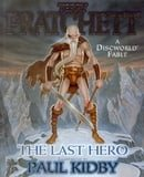 The Last Hero (Discworld Novel)