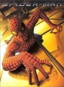 Spider-Man (Wide Screen Special Edition)