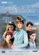 Lark Rise to Candleford                                  (2008-2011)